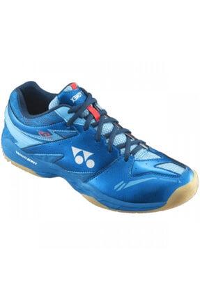 تصویر از کفش والیبال مردانه کد SHB PC 55