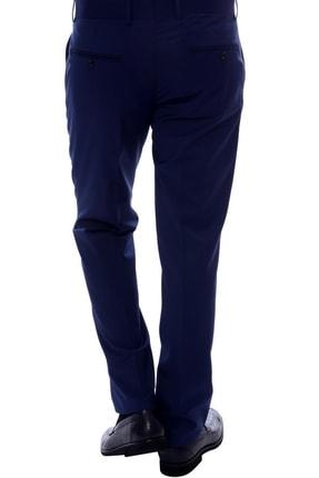 Efor P 888 Slim Fit Parlement Klasik Pantolon 3