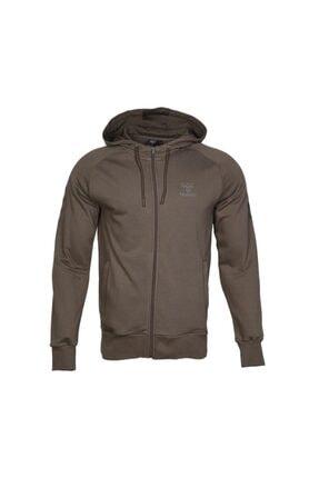 HUMMEL Hmlbrıno Erkek Sweatshirt 920505-6119 0