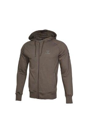 HUMMEL Hmlbrıno Erkek Sweatshirt 920505-6119 1