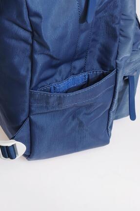 Smart Bags Smb6003-0050 Buz Mavisi Kadın Sırt Çantası 3