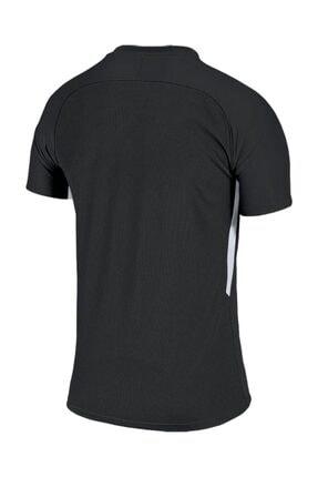 Nike Tiempo Prem Jsy Ss 894230-010 Kısa Kol Forma 2