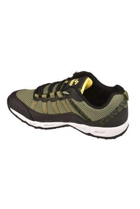 Jump Spor 21088-20y 2