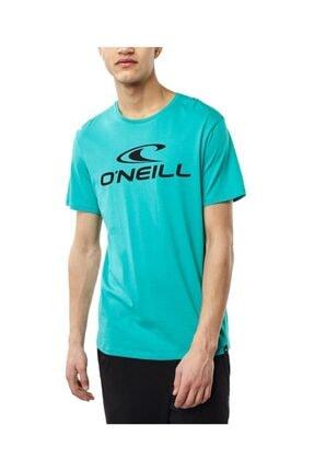 Lm Erkek T-shirt resmi