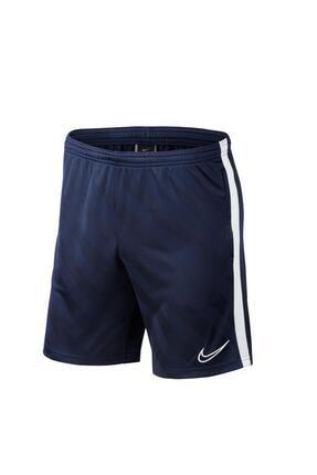 Nike Academy 19 Bq5810-451 Erkek Şortu 1