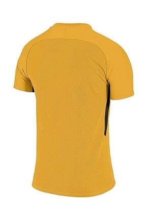 Nike Tiempo Prem Jsy Ss 894230-739 Ksa Kol Forma 2