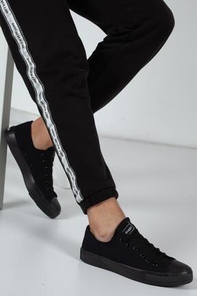Muggo Crs35 Keten Unisex Sneaker 1