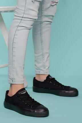Muggo Crs35 Keten Unisex Sneaker 4