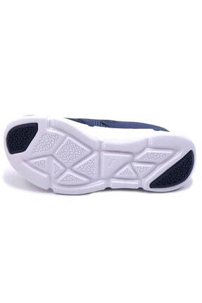Puma 192805 Unisex Lacivert Günlük Spor Ayakkabı 3