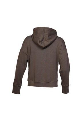 HUMMEL Hmlcamıle Kadın Sweatshirt 920549-6119 2