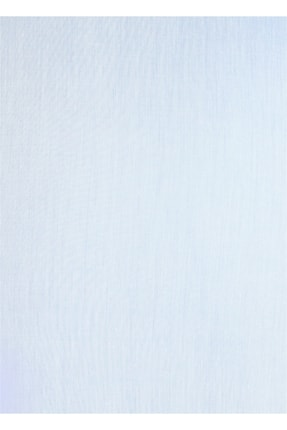 Efor Gk 532 Slim Fit Koyu Mavi Klasik Gömlek 3