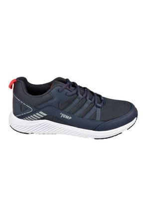 Jump Spor Erkek 24865-20y 1