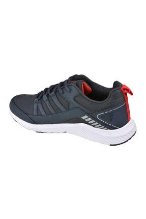Jump Spor Erkek 24865-20y 2
