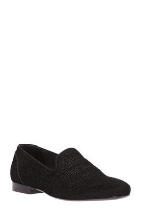 Lanvin Ayakkabı 1