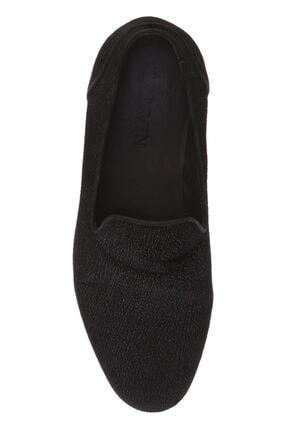 Lanvin Ayakkabı 3