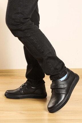 تصویر از کفش راحتی  بچه گانه کد 770FA912