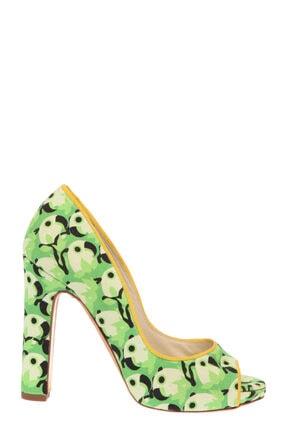 Rupert Sanderson Ayakkabı 0