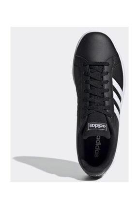 adidas Erkek Tenis Spor Ayakkabı Ee7900 Grand Court Base 2