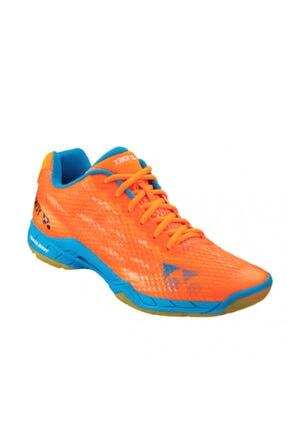 تصویر از کفش والیبال مردانه کد PCAERUS