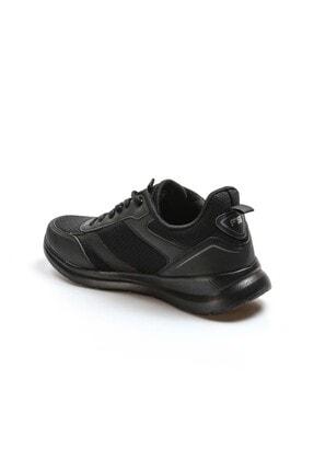 Fast Step Siyah Erkek Sneaker Ayakkabı 572ma2354 2