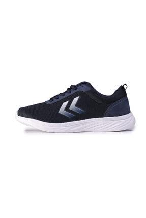HUMMEL Hmlaerolite Iı Spor Ayakkabı 208200-7459 1