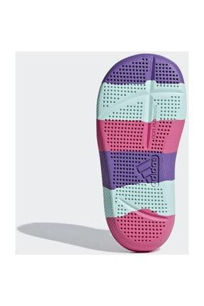adidas Bebek Günlük Ayakkabı D97198 Altaventure I 2