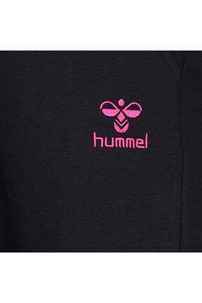 HUMMEL Wella Eşofman Altı 3