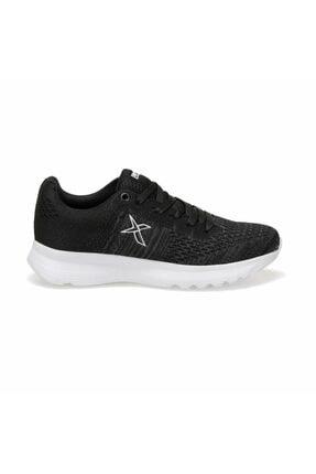 Kinetix Larkın Ayakkabı 1