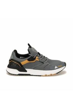 Lumberjack Move Erkek Sneaker Günlük Spor Ayakkabı 0