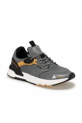 Lumberjack Move Erkek Sneaker Günlük Spor Ayakkabı 1