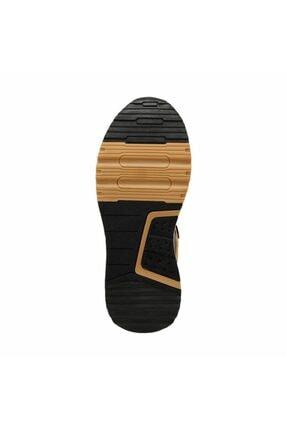 Lumberjack Move Erkek Sneaker Günlük Spor Ayakkabı 3