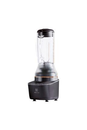 Electrolux E7cb1-4gb Smoothie Blender Granite Black 0