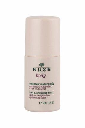 Nuxe 24h Deodorant 50 ml 0