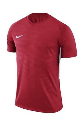 Nike Tiempo Prem Jsy Ss 894230-657 Kısa Kol Forma 0