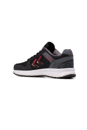 HUMMEL Porter Ayakkabı 0