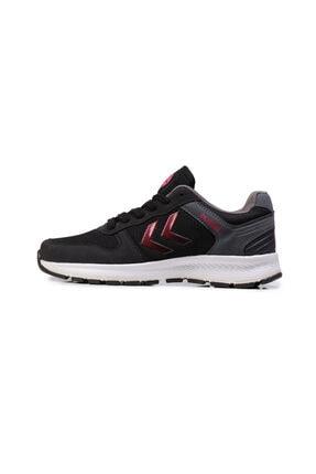 HUMMEL Porter Ayakkabı 1