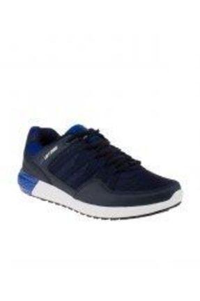 Jump Erkek Spor Ayakkabı 17503 1
