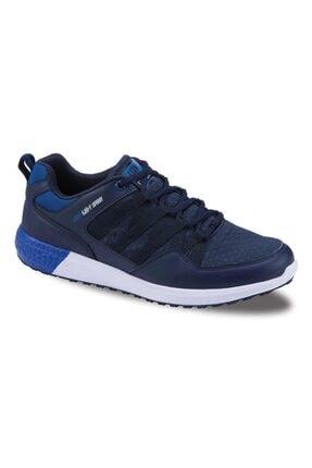 Jump Erkek Spor Ayakkabı 17503 2