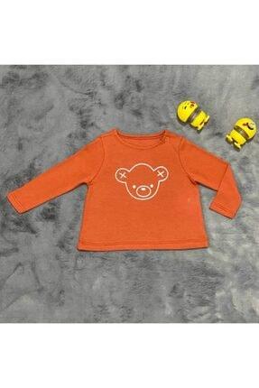 PİEROSBABY Pieros Baby 0040 Erkek Bebek 2'li Takım 1