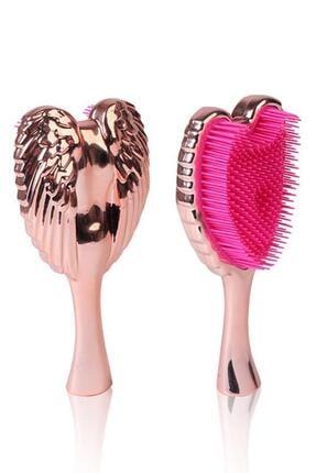 Nascita Jungle Tangle Saç Fırçası 0