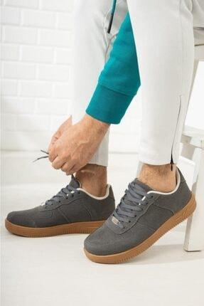 Fogs Günlük Sneaker Ayakkabı Spor Ayakkabı 0