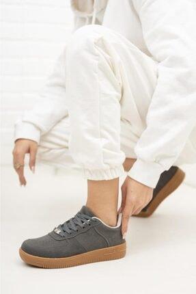 Fogs Günlük Sneaker Ayakkabı Spor Ayakkabı 1