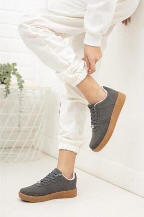 Fogs Günlük Sneaker Ayakkabı Spor Ayakkabı 2