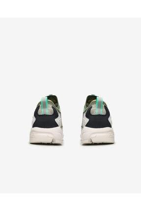 Skechers Stamina 2.0- Berendo Erkek Beyaz/nane Yeşili Ayakkabı 51881 Wmnt 3