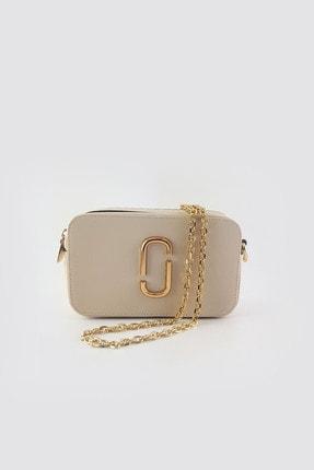 FAEN Mia Gold Zincir Çanta Askısı 1