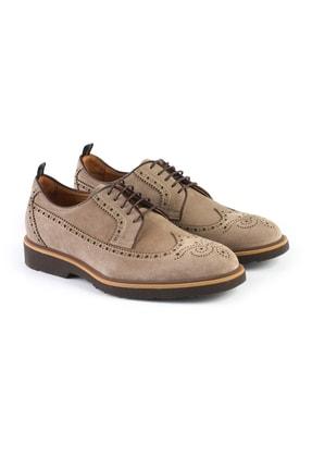 Libero 2998 Casual Erkek Ayakkabı Vizon 2