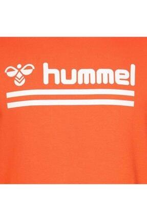 HUMMEL Darıns Sweatshırt 3