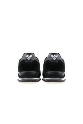 HUMMEL Hmlthor Unisex Spor Ayakkabı 206300-2004 3