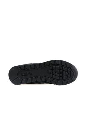HUMMEL Hmlthor Unisex Spor Ayakkabı 206300-2004 4