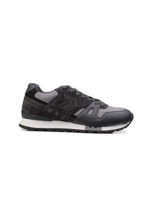 HUMMEL Marathona X Sneaker Unisex Spor Ayakkabı 2